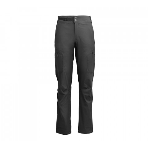 Preview of Winter Alpine Pants
