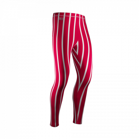 Preview of Wolferl Leggings