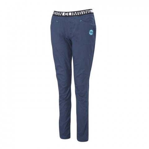 Preview of Jura Pant - Women's
