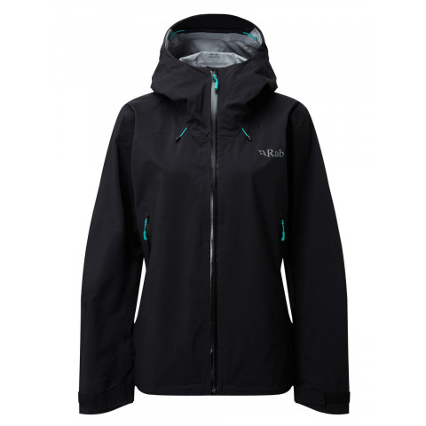 Preview of Women's Arc Jacket