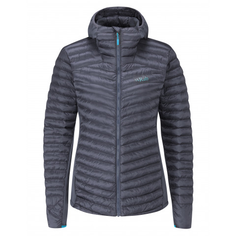 Preview of Cirrus Flex 2.0 Insulated Hoody - Women's