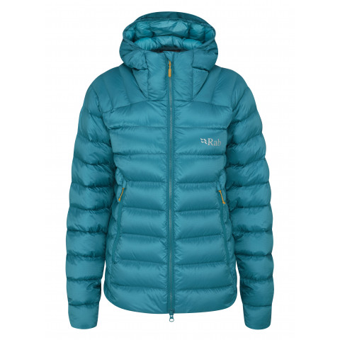 Preview of Electron Pro Jacket - Women's