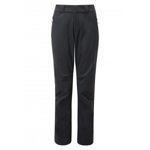 Preview of Incline VR Pants - Women's