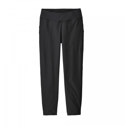 Preview of Women's Lined Happy Hike Studio Pants