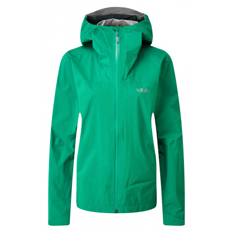 Preview of Meridian Jacket - Women's
