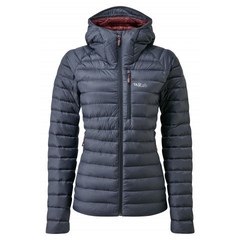 Preview of Microlight Alpine - Women's