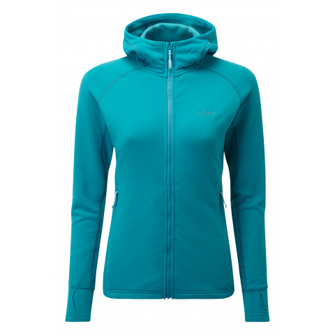 Preview of Power Stretch Pro Jacket - Women's