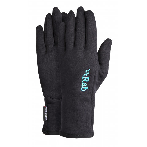 Preview of Power Stretch Pro Glove - Women's