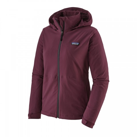 Preview of Women's Quandary Jacket