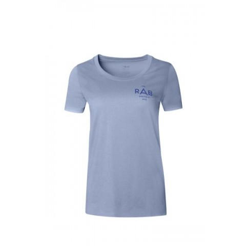 Preview of Women's Stance Geo SS Tee