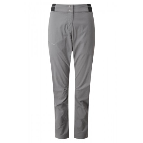 Preview of Torque Light Pants - Women's