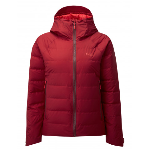 Preview of Valiance Jacket - Women's