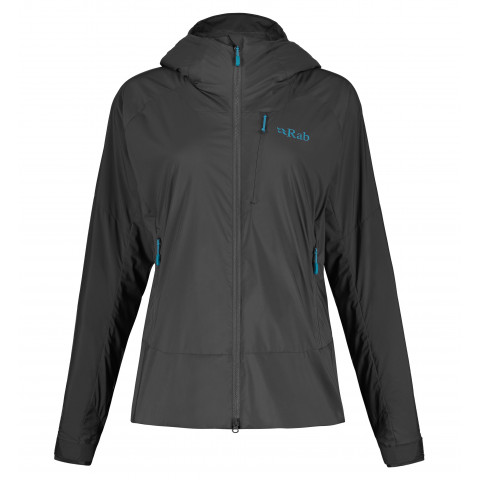 Preview of VR Summit Jacket - Women's
