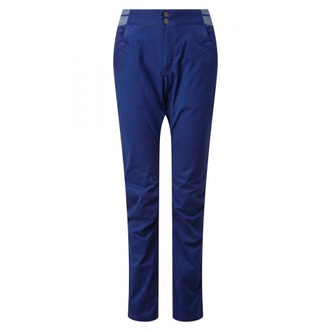 Preview of Zawn Pants - Women's