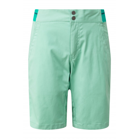 Preview of Zawn Shorts - Women's