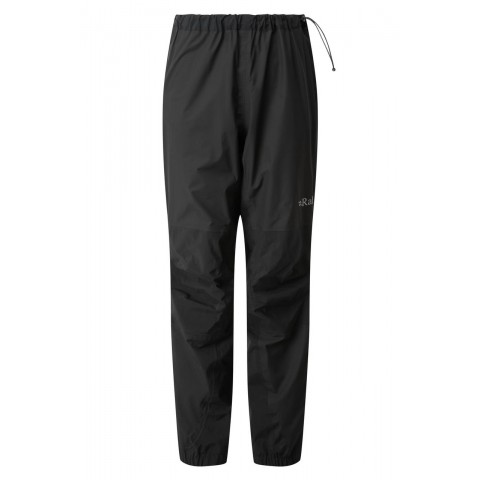 Preview of Zenith Pant - Women's