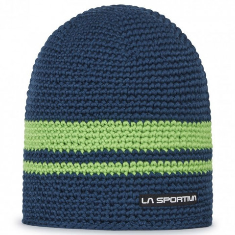 Preview of Zephir Beanie