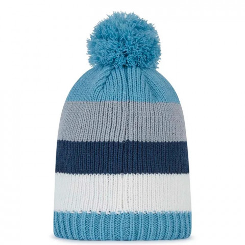 Preview of Pluton Beanie