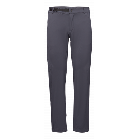Preview of Alpine Light Pants
