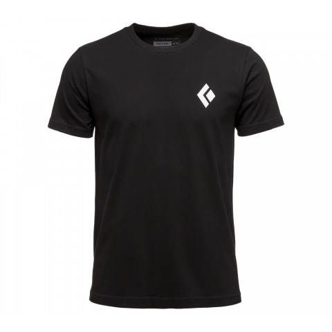 Preview of Equipment For Alpinists Tee