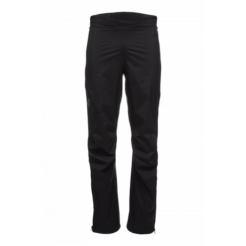 Preview of Stormline Stretch Full Zip Rain Pants