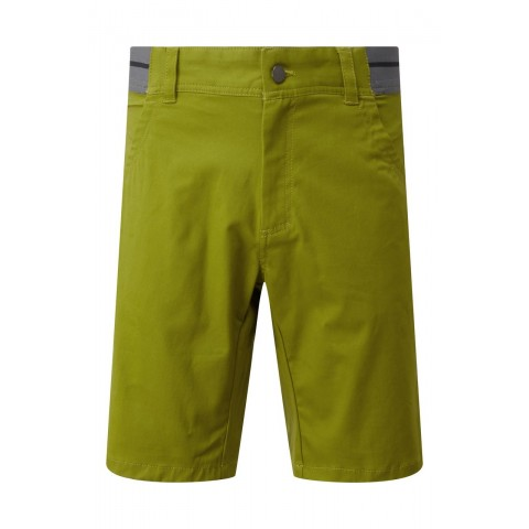 Preview of Zawn Shorts