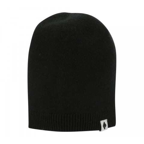 Preview of Merino Beanie