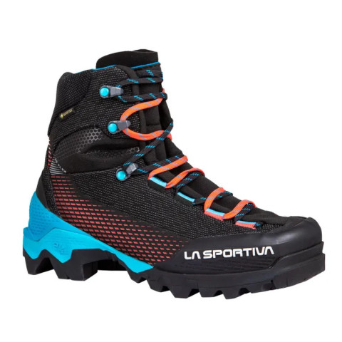 Preview of Aequilibrium ST GTX - Women's