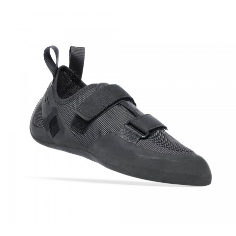 Preview of Momentum Vegan Climbing Shoes