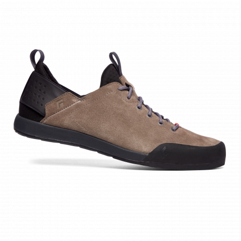 Preview of Session Suede - Men's