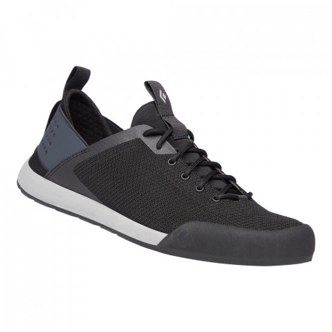 Preview of Session Approach Shoes - Men's