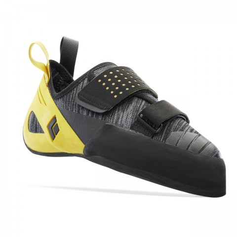 Preview of Zone Climbing Shoe