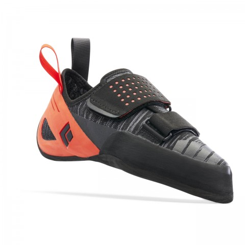 Preview of Zone LV Climbing Shoes