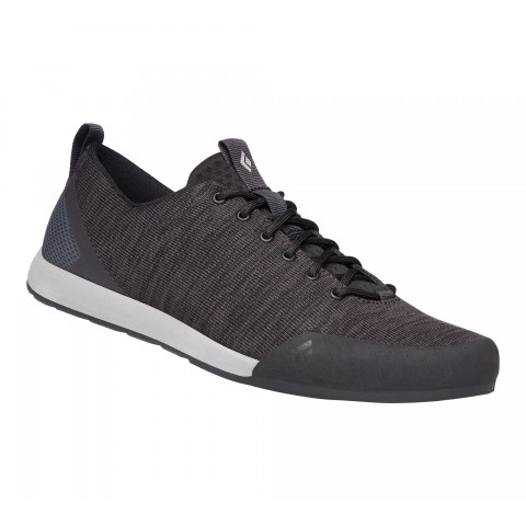 Preview of Circuit Approach Shoe - Men's