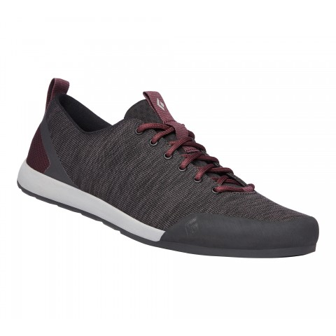 Preview of Circuit Approach Shoe - Women's