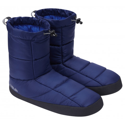 Preview of Cirrus Hut Boot