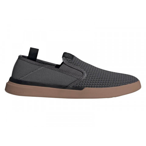 Preview of Sleuth Slip-On