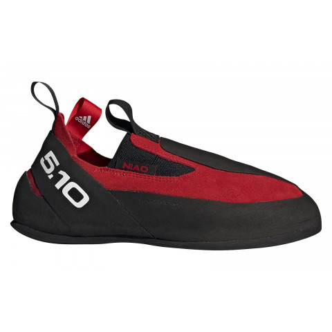 Preview of NIAD Moccasym