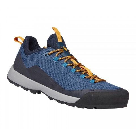Preview of Mission LT Approach Shoes - Men's