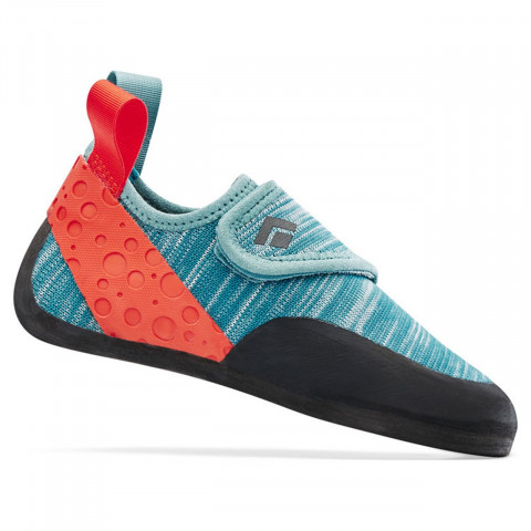 Preview of Momentum Kid's Climbing Shoe - Last Season's