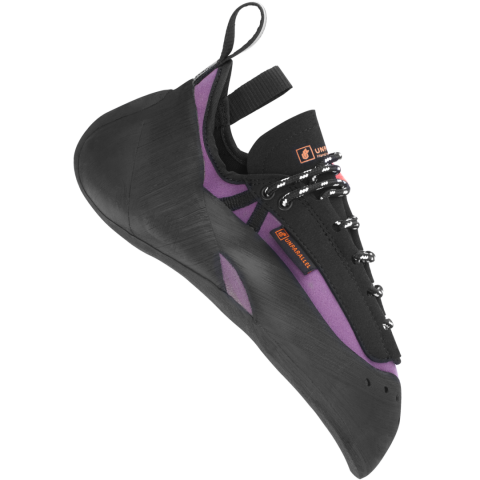 Preview of NewTro Lace Up