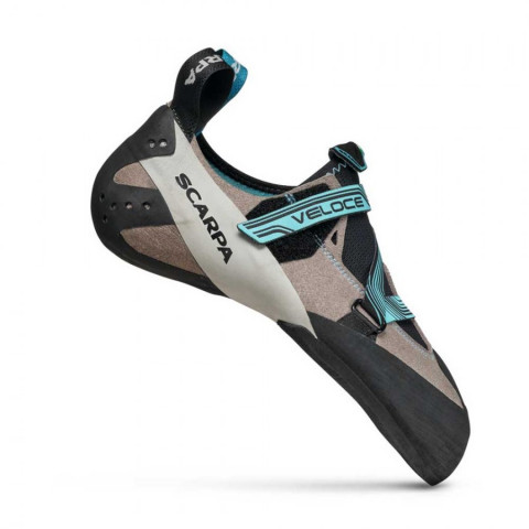 Preview of Veloce Women's