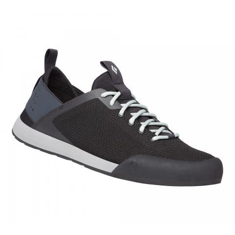 Preview of Session Approach Shoes - Women's