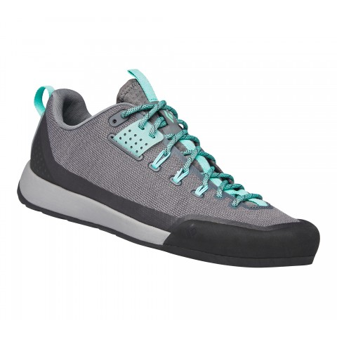 Preview of Technician Approach Shoes - Women's