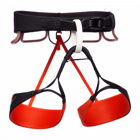 Preview of Zone Harness - Women's