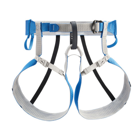 Preview of Tour Harness