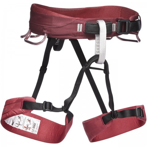 Preview of Momentum Harness - Women's
