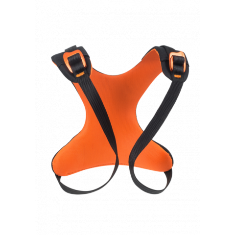 Preview of Rise Up Kids Chest Harness