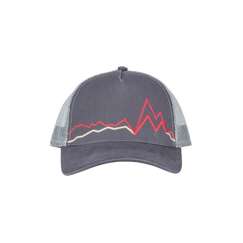 Preview of Peak Bagger Cap