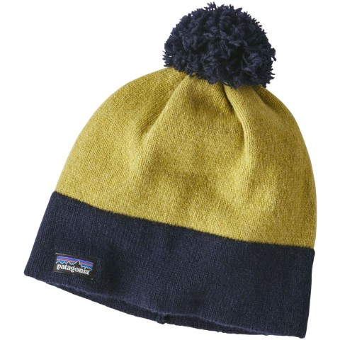 Preview of Vintage Town Beanie
